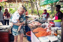 Økende forekomst av denguefeber og meslingesmitte i Vietnam